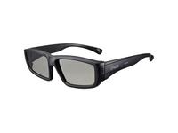 Epson Passive 3D Glasses for Child - ELPGS02B