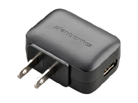 Plantronics Voyager Legend Modular AC Wall Charger (US)