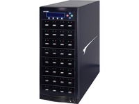 Kanguru 1-To-31 USB Duplicator