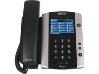 Adtran VVX 500 IP Phone