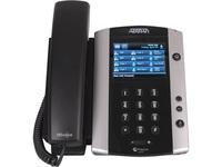 Adtran VVX 500 IP Phone