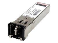Cisco 100BASE-FX SFP for Fast Ethernet SFP Ports
