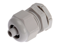 AXIS Cable Gland A M20x1.5 RJ45, 5pcs