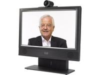 Cisco Telepresence 1700 Video Conference Equipment