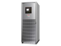 APC by Schneider Electric G5K 100 kVA 480V UPS with SA Batt UL924 Backup 90 Min