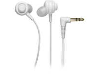 Audio-Technica ATH-COR150 Core Bass In-Ear Headphones