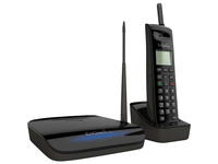 EnGenius FreeStyl 2 900 MHz Cordless Phone