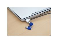 Codi Cable Lock
