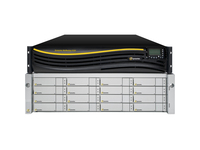 Symantec NetBackup 5220 Network Storage Server