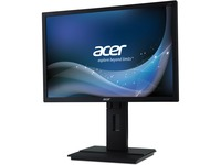 "Acer B226WL 22"" LED LCD Monitor - 16:10 - 5ms - Free 3 year Warranty"