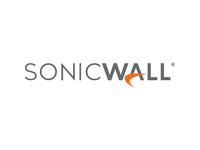 SonicWALL SRA EX9000 Dual Fan