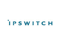 Ipswitch WhatsUp Gold - Technology Training Course