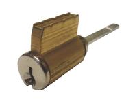 Yale Real Living AYRD200-KWKA-03 Lock Core