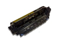 Axiom Fuser Assembly for HP LaserJet P4015, 4515 # CB506-67901