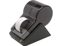 "Seiko Versatile Desktop Label Printer, 3.94""/Second, USB"