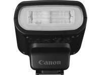 Canon Speedlite 90EX Camera Flash
