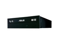 Asus DRW-24F1ST DVD-Writer - OEM Pack