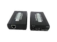 4XEM HDMI Extender