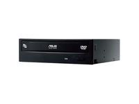 Asus DVD-E818AAT DVD-Reader - Bulk Pack