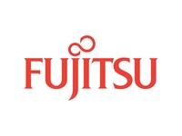 Fujitsu ScanAid Consumable Kit