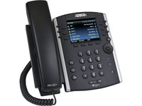 Adtran VVX 400 IP Phone