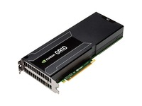 Cisco NVIDIA GRID K2 Graphic Card - 8 GB GDDR5