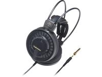 Audio-Technica ATH-AD900X Audiophile Open-Air Headphones
