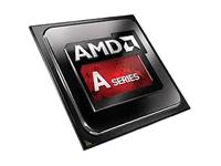 AMD A10 A10-6800K Quad-core (4 Core) 4.10 GHz Processor - Retail Pack