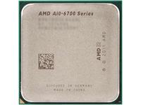 AMD A10 A10-6700 Quad-core (4 Core) 3.70 GHz Processor - Retail Pack