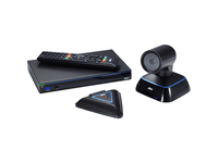 AVer EVC100 Video Conferencing Equipment