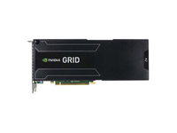 Cisco Grid K1 Graphic Card - Full-height