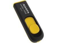 Adata 32GB DashDrive UV128 USB 3.0 Flash Drive