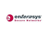 Enterasys SFP+ Module