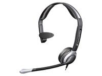 Sennheiser CC 510 Headset