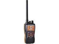 Cobra Floating VHF Radio