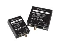 Altronix eBridge Network Extender
