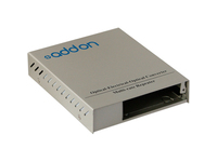 AddOn 10G Media Converter Enclosure