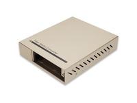 AddOn 10G Media Converter Enclosure
