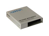AddOn 1G Media Converter Enclosure