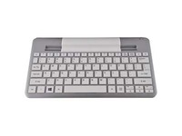 Acer Bluetooth Keyboard (W3-810)