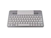 Acer Bluetooth Keyboard (W3-810)