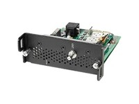 Cisco Connected Grid Module - IEEE 802.15.4e/g WPAN 900 MHz
