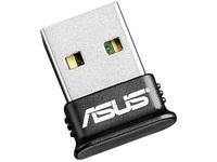 Asus USB-BT400 Bluetooth 4.0 Bluetooth Adapter for Desktop Computer/Notebook