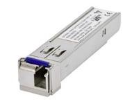 Extreme Networks 1000BASE-BX-U SFP