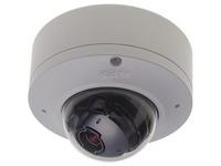 Pelco Sarix IME219-1ES 2 Megapixel Network Camera - Dome