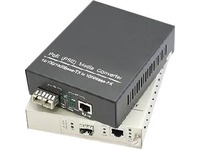 AddOn 10/100/1000Base-TX(RJ-45) to 8x open SFP Gigabit Ethernet Switch