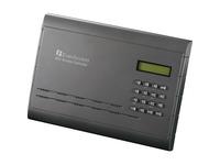 EverFocus NAV Series 2-8 Door TCP/IP Network Access Controller