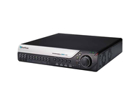 EverFocus Paragon960 PARAGON960-X4/2 Digital Video Recorder - 2 TB HDD