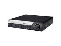 EverFocus Paragon960 PARAGON960-X4/4 Digital Video Recorder - 4 TB HDD