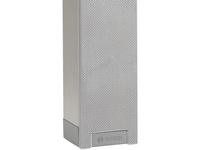 Bosch LBC 3200/00 Indoor Speaker - 30 W RMS